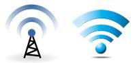 wirelessicons