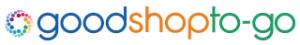goodshopto-go logo