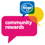 Kroger community rewards images