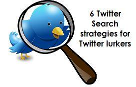 TwitterSearchStrategies2