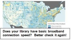broadband-speed-map